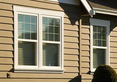 Vinyl Vs Fiberglass Windows Lakeside Exteriors