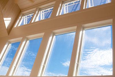 best fiberglass windows inline replacementwindowsstlouislakesideexteriors05 fiberglass windows lakeside exteriors