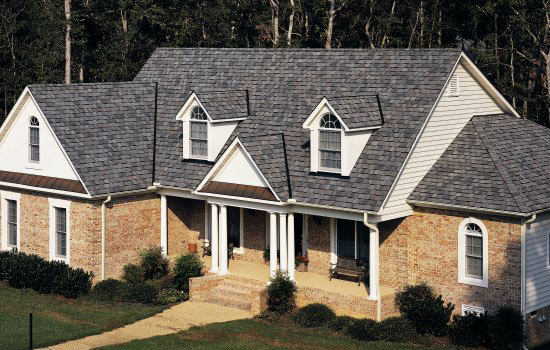 roofing-St-Louis