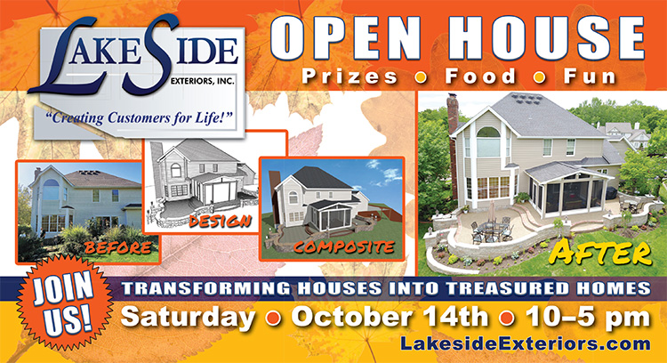 october-open-house