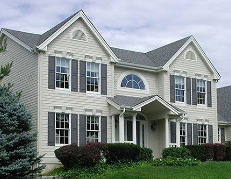 siding-replacement-windows-Crestwood-MO-exterior-remodeling