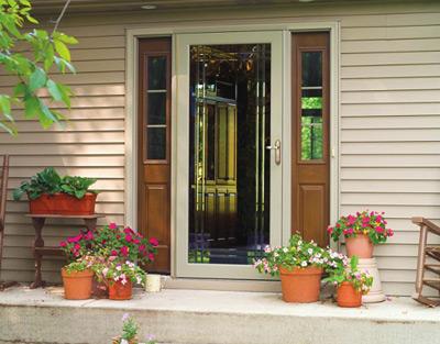storm-doors-st-louis-lakeside-exteriors