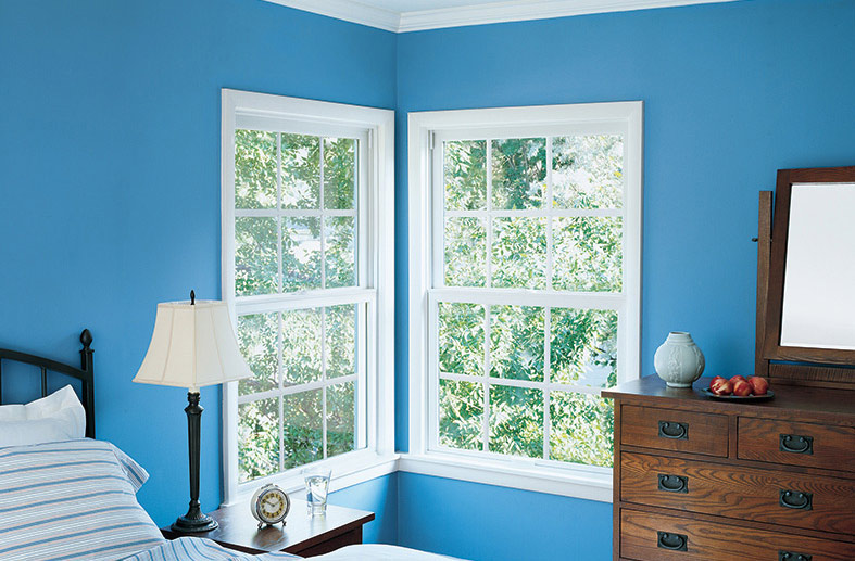 Why Replace Your Windows? | St. Louis | Lakeside Exteriors