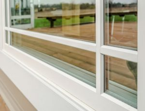 window-replacement-mistakes